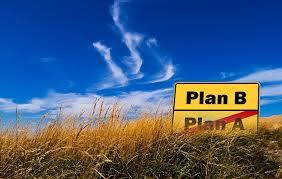 La policía municipal reclama un plan B para la jubilación anticipada