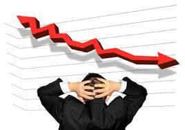 CCOO y UGT pierden durante la crisis el 44% de los afiliados, hasta 1,4 millones – elEconomista.es