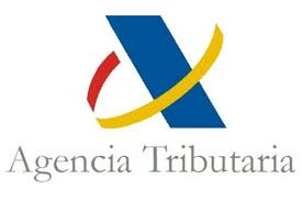COMO SOCILITAR BORRADOR DE LA DECLARACIÓN DE RENTA