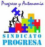 TU SINDICATO DE CABECERA   2.0