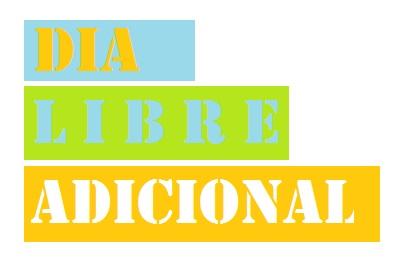 DÍA DE PERMISO ADICIONAL FUNCIÓN PUBLICA