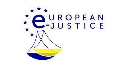 SENTENCIA EUROPEA SOBRE GUARDIAS LOCALIZADAS