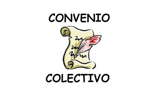 NUEVO CONVENIO COLECTIVO ESTATAL de empresas de consultoría y estudios de mercado y de la opinión pública