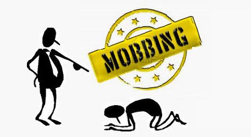 MOBBING LABORAL O ACOSO LABORAL Y COMO IDENTIFICARLO (3ª PARTE)