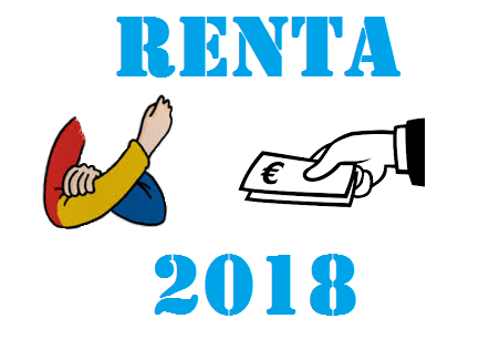 ASESORIA FISCAL 2018