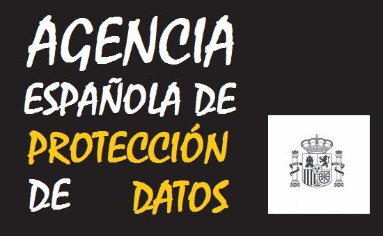 PROTECCIÓN DE DATOS Y PREVENCIÓN DE DELITOS