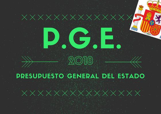 EL GOBIERNO CONGELA EL I.P.R.E.M.