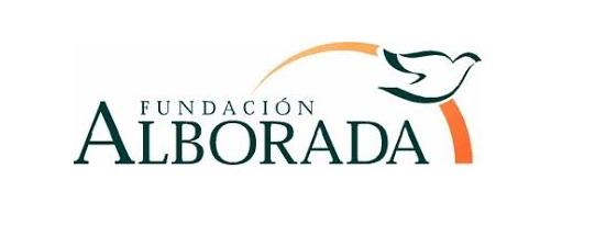 FIRMADO CONVENIO DE COLABORACIÓN CON LA FUNDACIÓN ALBORADA