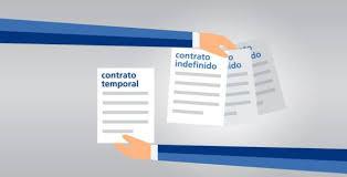 EL CONTRATO EVENTUAL POR CIRCUNSTANCIAS DE LA PRODUCCIÓN